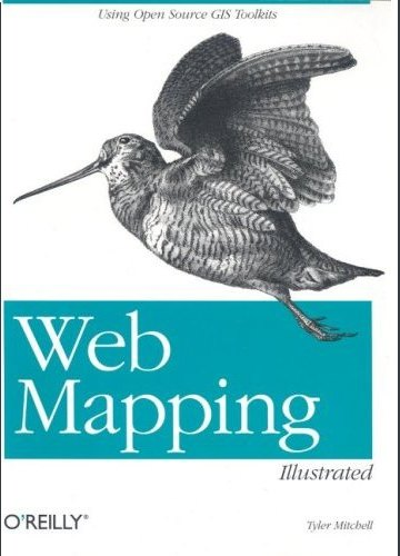 Web Mapping Book 2005.jpg