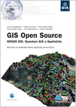 Marchesini gis open source cover.jpg