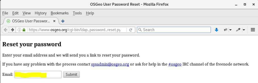 1 osgeo userid reset with email.png
